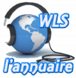 gallery/logo annuaire.wls-transparent